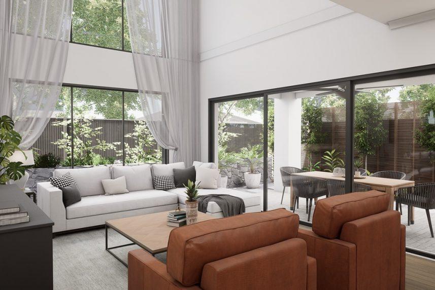 Waldorf-Grange-44-Courtesy-of-Away-Digital-Home