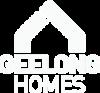 geelong-homes